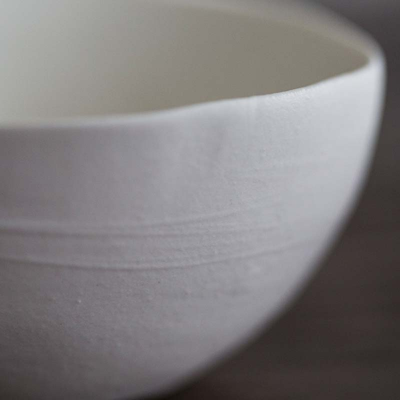 papier-gong-dao-bei-fair-cup-7