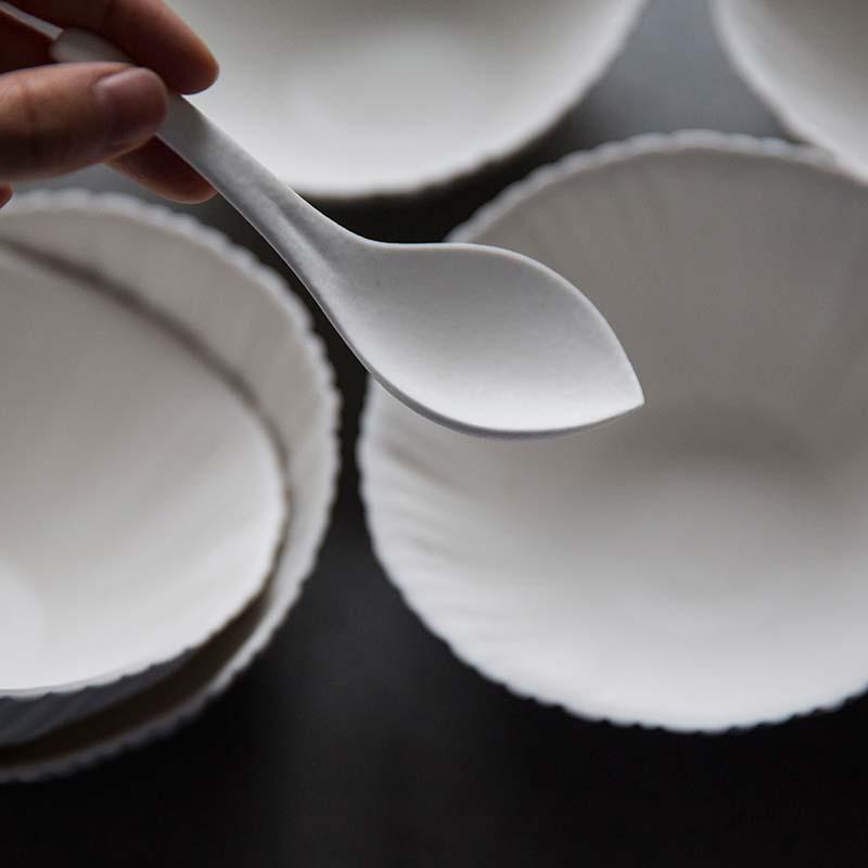 papier-teal-bowl-spoon-10