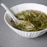 Papier Tea Bowl & Spoon