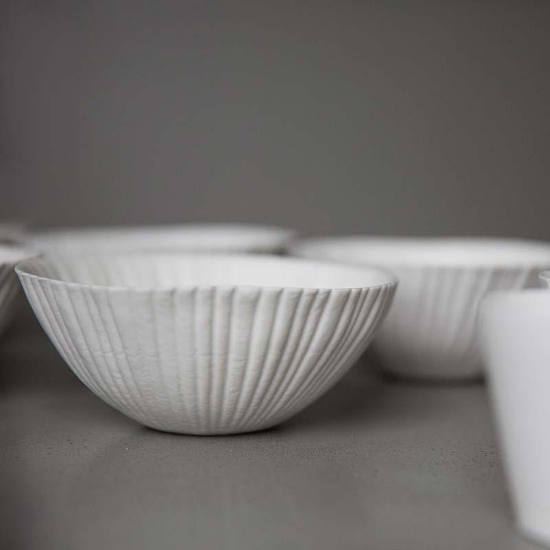 papier-teal-bowl-spoon-3