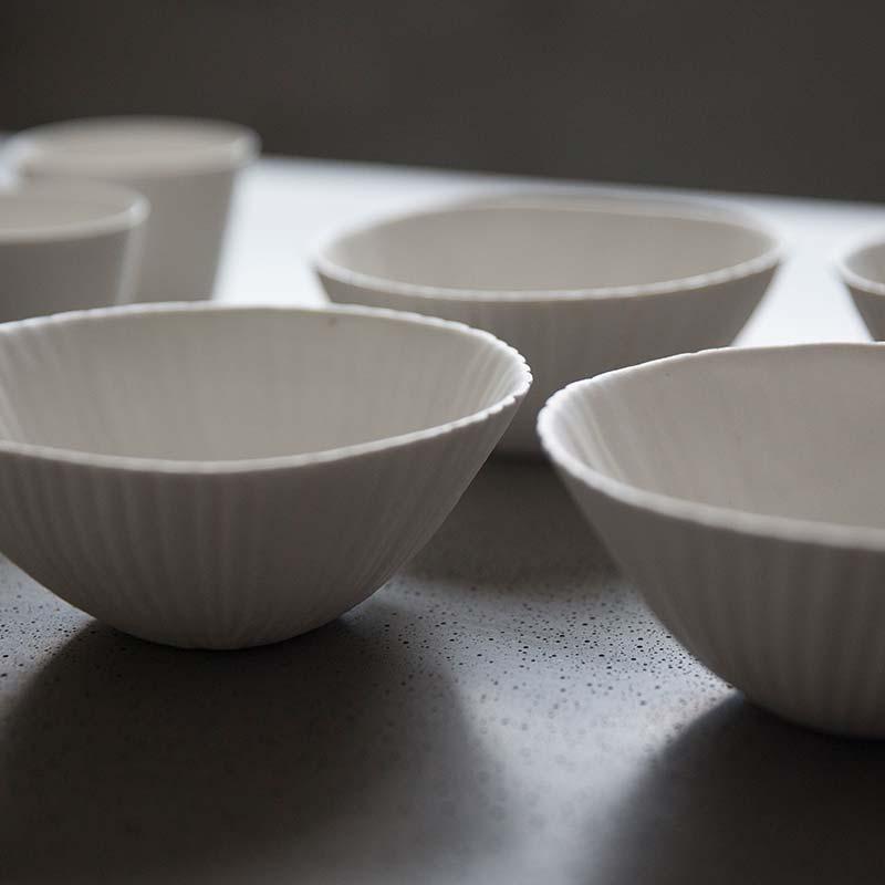 papier-teal-bowl-spoon-4