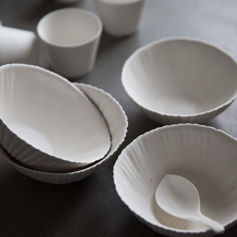 papier-teal-bowl-spoon-5