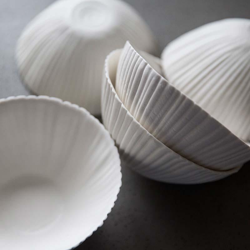 papier-teal-bowl-spoon-7