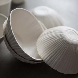papier-teal-bowl-spoon-8