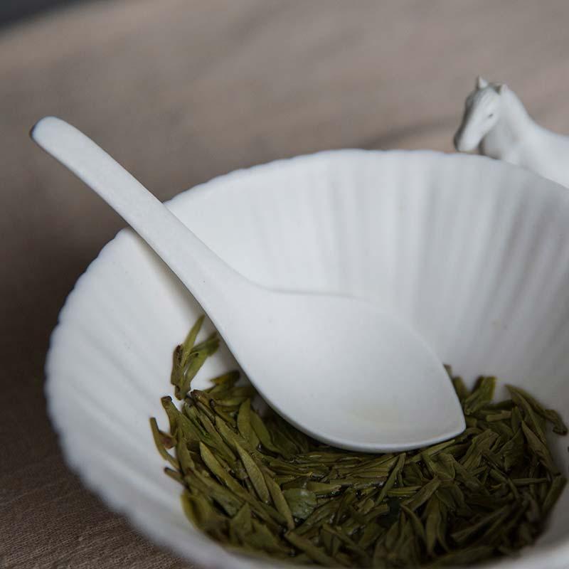 papier-teal-bowl-spoon-9