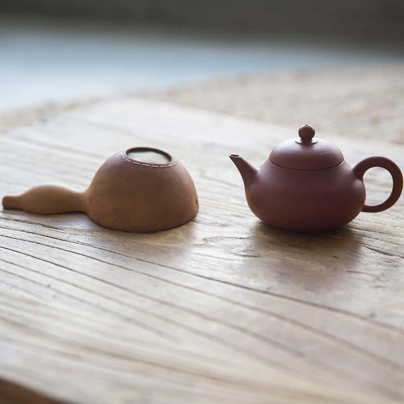 chaozhou-zhuni-pear-teapot-1