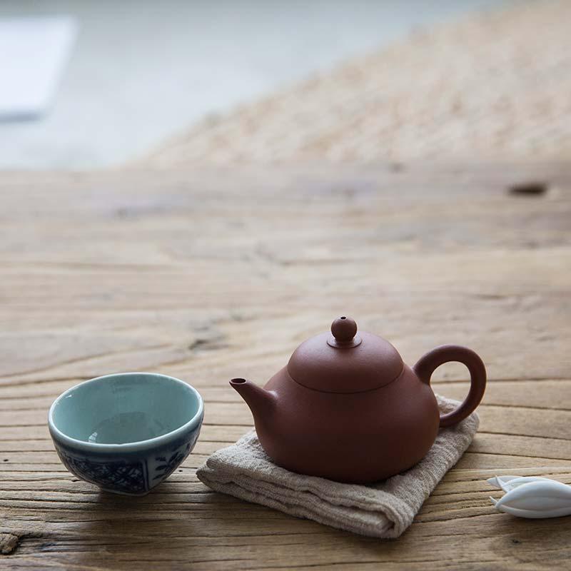 chaozhou-zhuni-pear-teapot-10