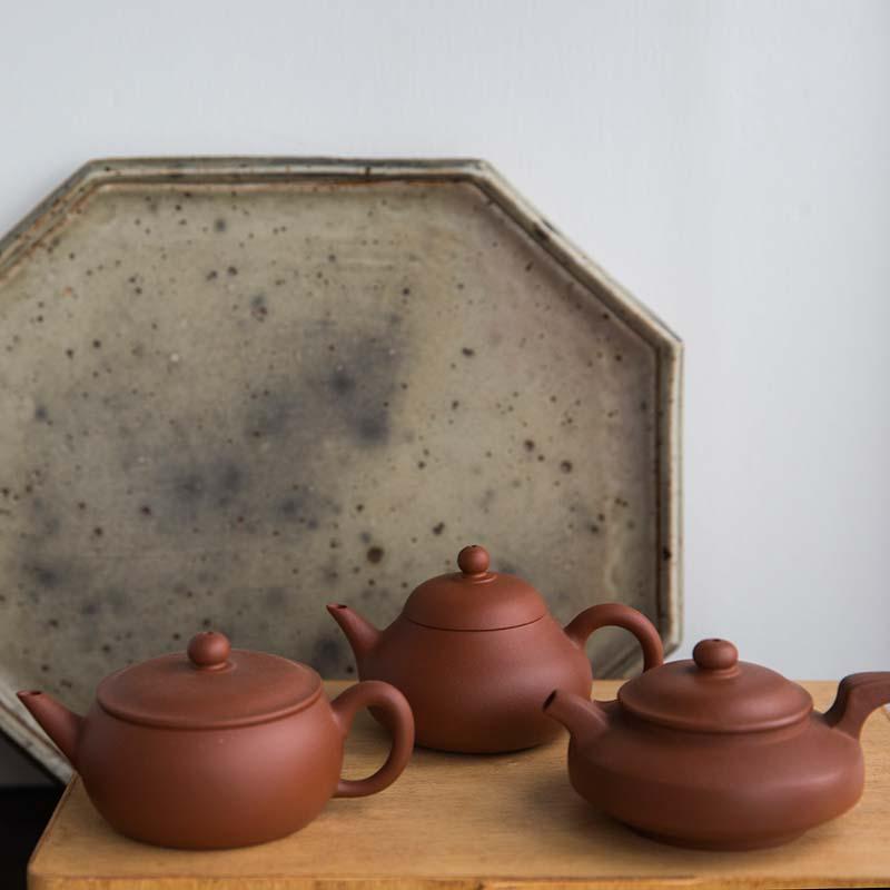 chaozhou-zhuni-pear-teapot-11