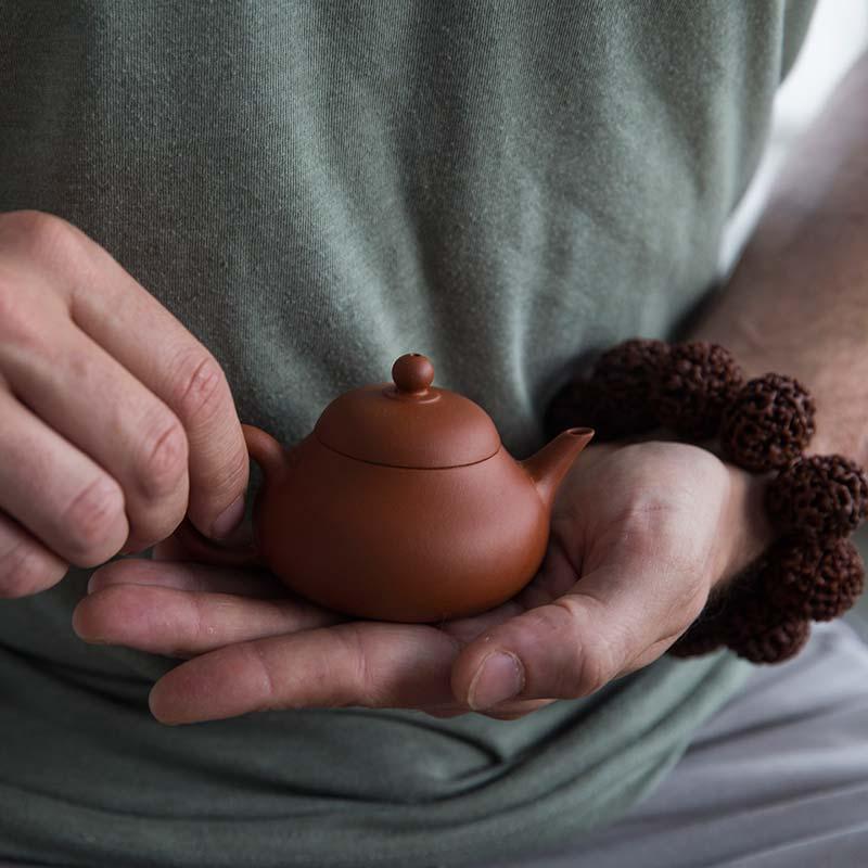 chaozhou-zhuni-pear-teapot-8