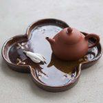 chaozhou-zhuni-pear-teapot-9