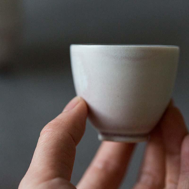 icing-teacup-11-18-6