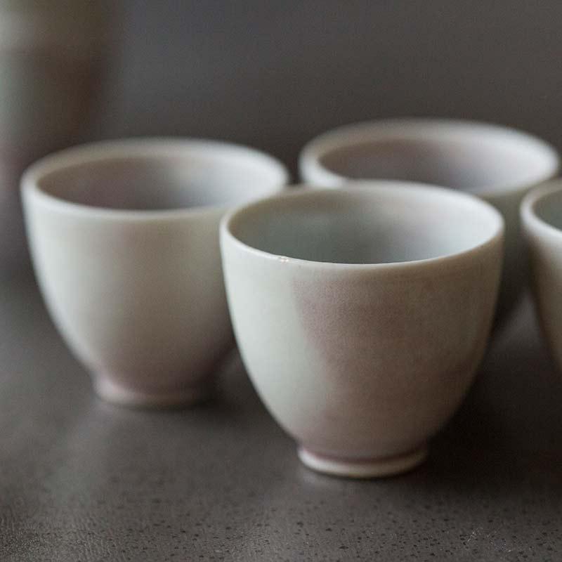 icing-teacup-11-18-8