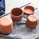 jianshui-zitao-easy-brew-4