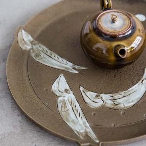 plenty-of-fish-plate-tea-tray-10