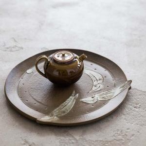 plenty-of-fish-plate-tea-tray-11