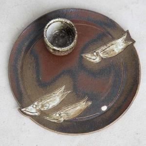 plenty-of-fish-plate-tea-tray-22