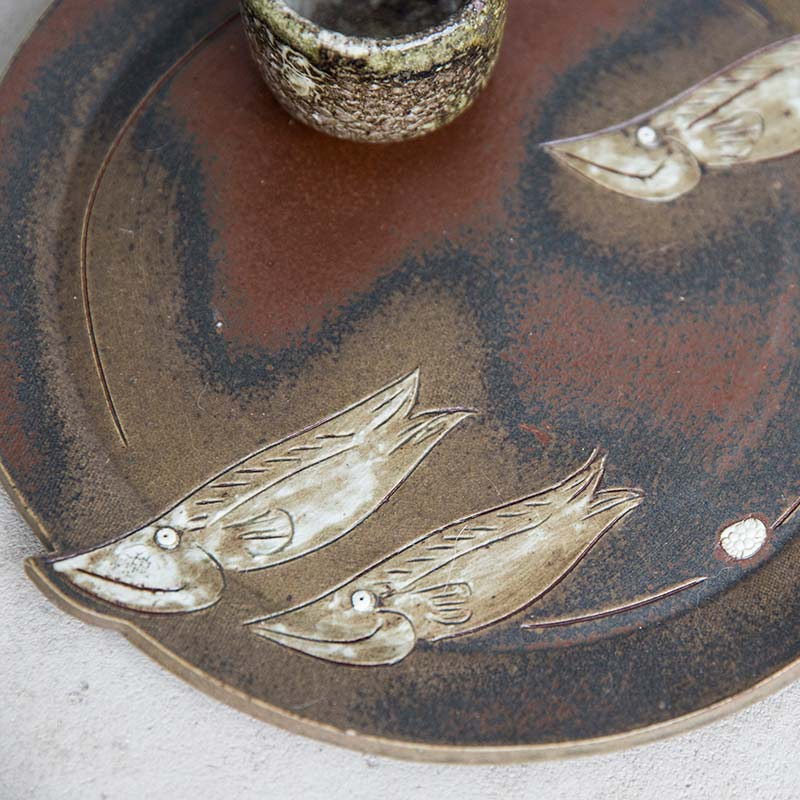 plenty-of-fish-plate-tea-tray-23