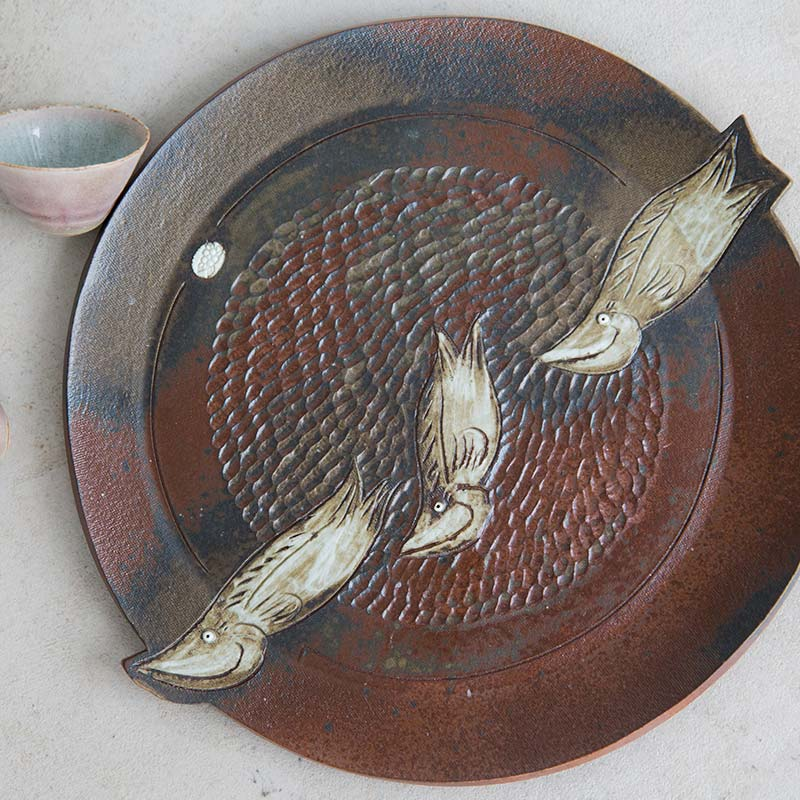 plenty-of-fish-plate-tea-tray-24