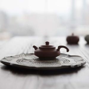plenty-of-fish-plate-tea-tray-25