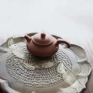 plenty-of-fish-plate-tea-tray-26