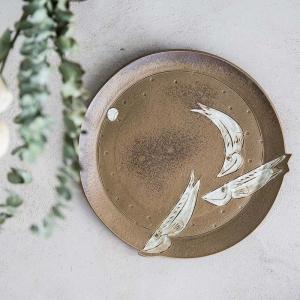 plenty-of-fish-plate-tea-tray-27