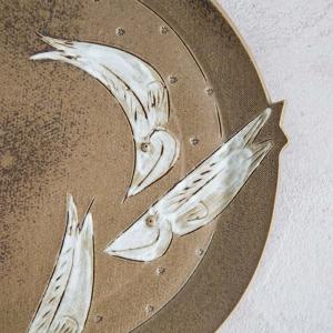 plenty-of-fish-plate-tea-tray-28