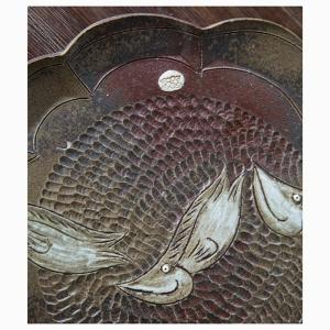 plenty-of-fish-plate-tea-tray-29