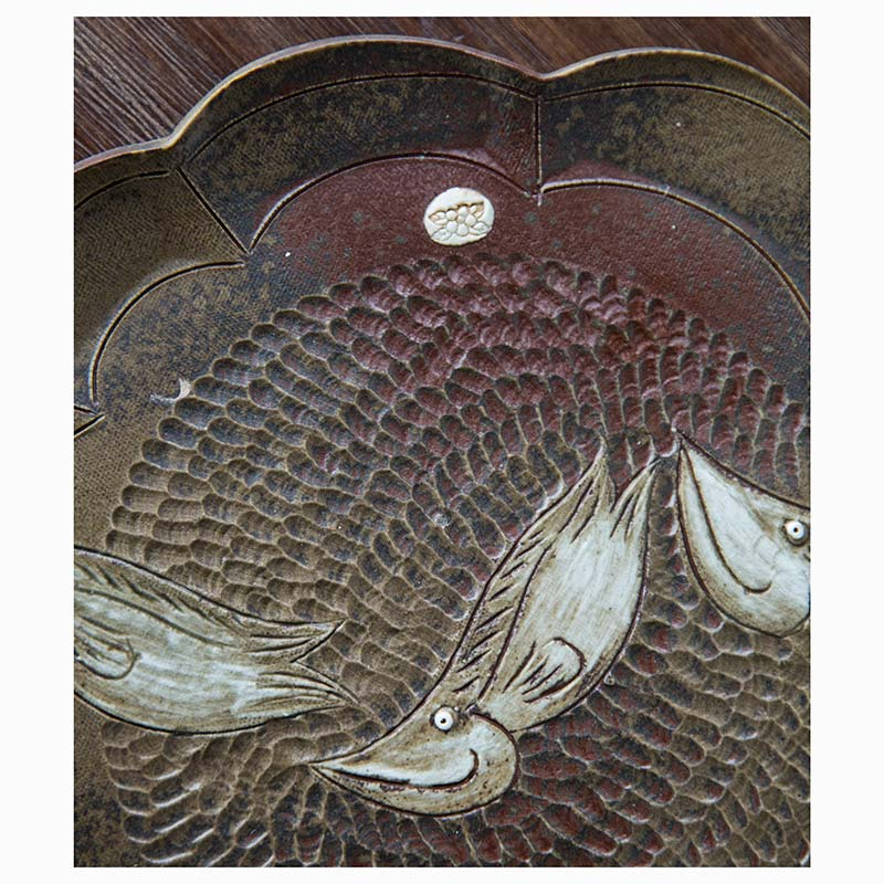 plenty-of-fish-plate-tea-tray-29