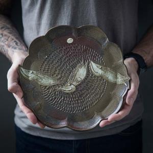 plenty-of-fish-plate-tea-tray-37