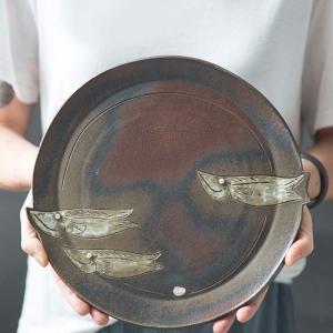 plenty-of-fish-plate-tea-tray-44