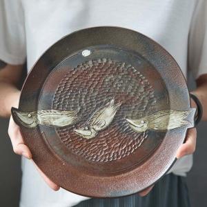 plenty-of-fish-plate-tea-tray-46