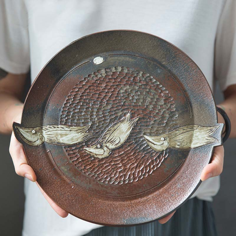 plenty-of-fish-plate-tea-tray-46