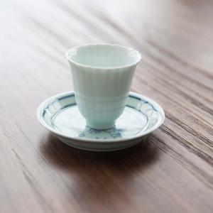 qinghua-coaster-3