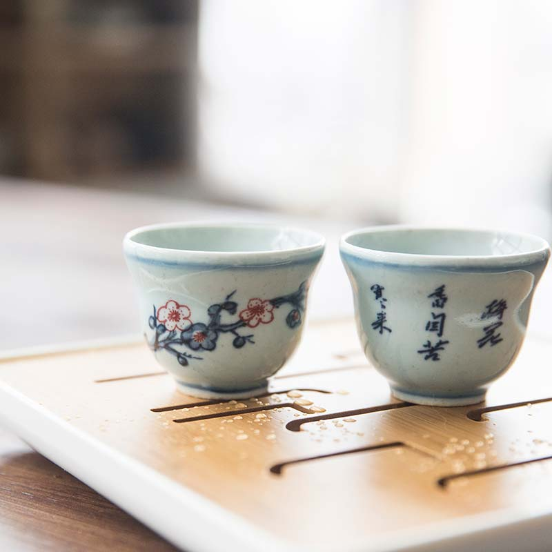 simple-qinghua-teacup-1
