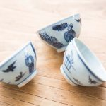 simple-qinghua-teacup-10