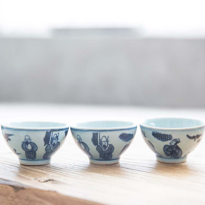 simple-qinghua-teacup-11