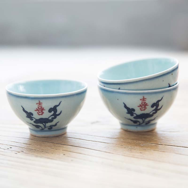 simple-qinghua-teacup-12