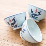 simple-qinghua-teacup-13