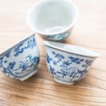 simple-qinghua-teacup-14