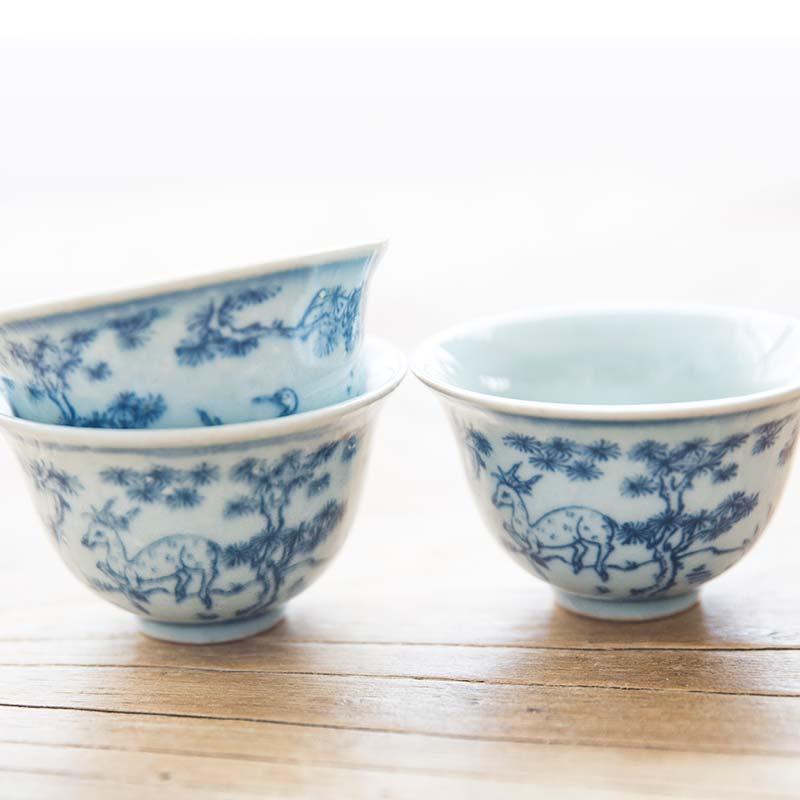 simple-qinghua-teacup-15