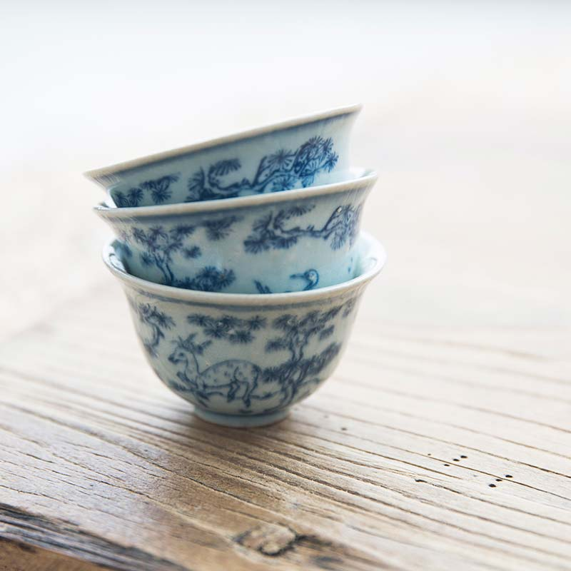 simple-qinghua-teacup-16