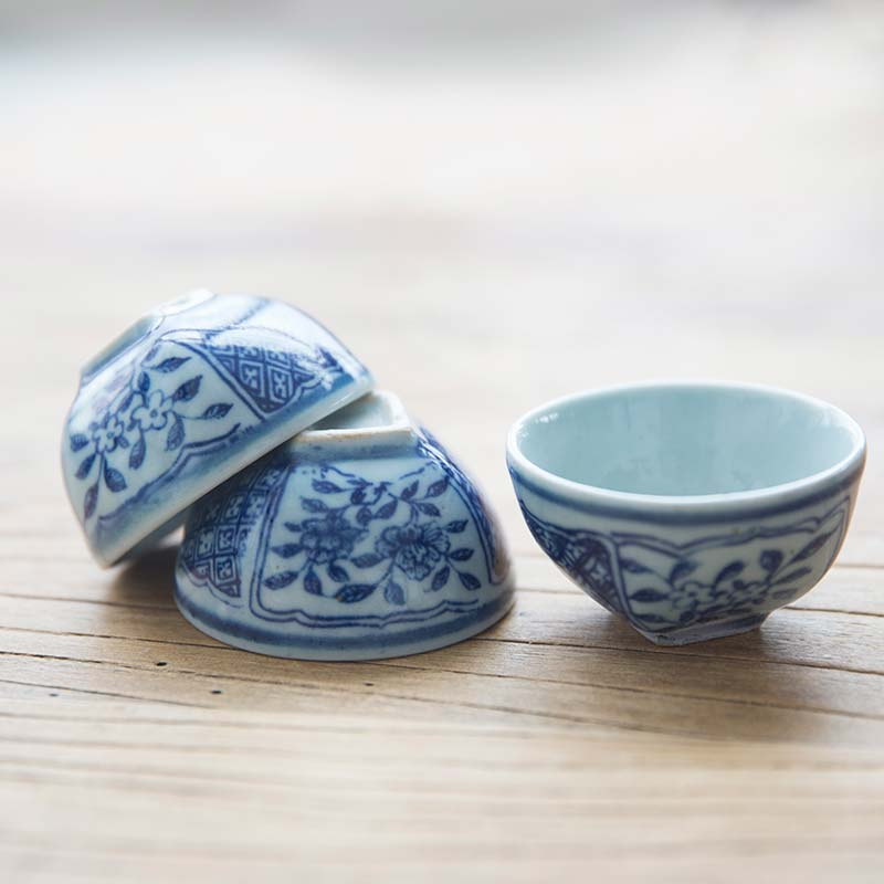 simple-qinghua-teacup-17