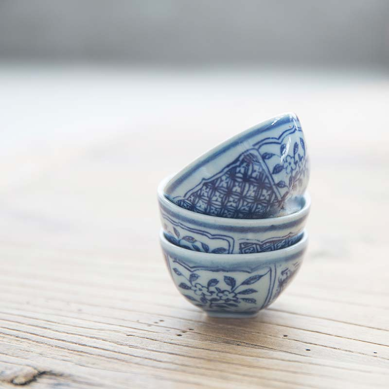 simple-qinghua-teacup-18