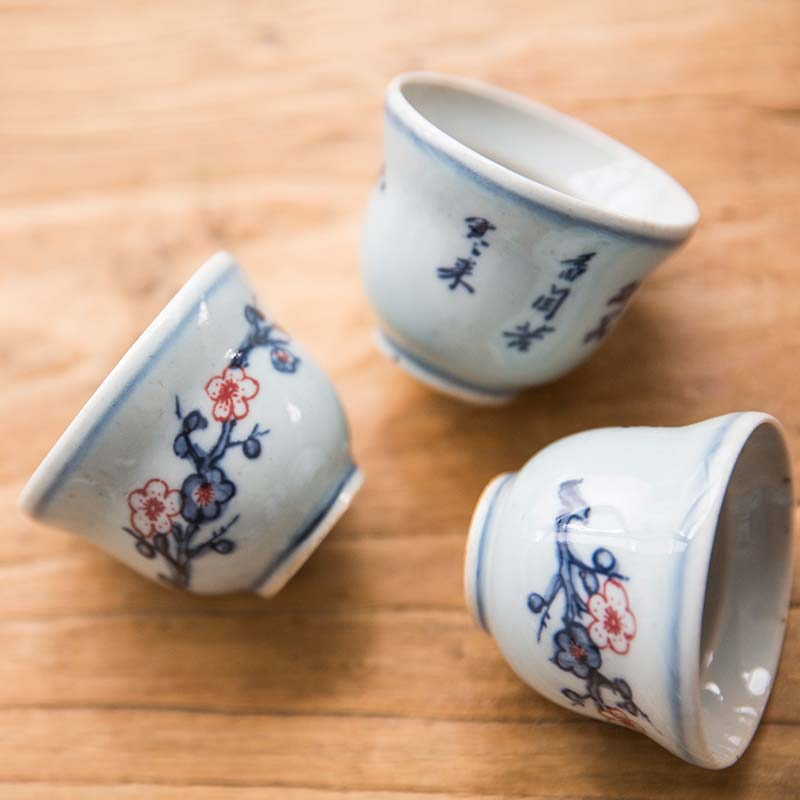 simple-qinghua-teacup-2