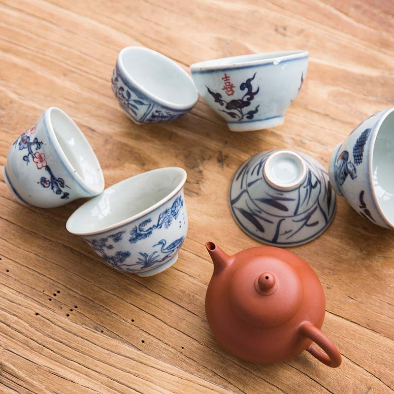 simple-qinghua-teacup-20