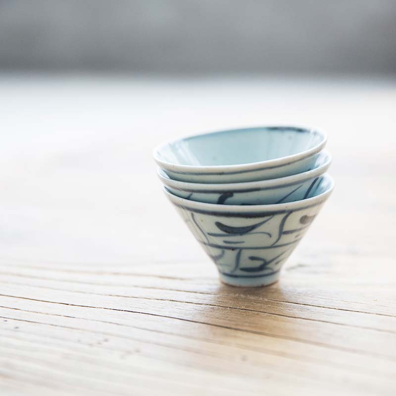 simple-qinghua-teacup-4