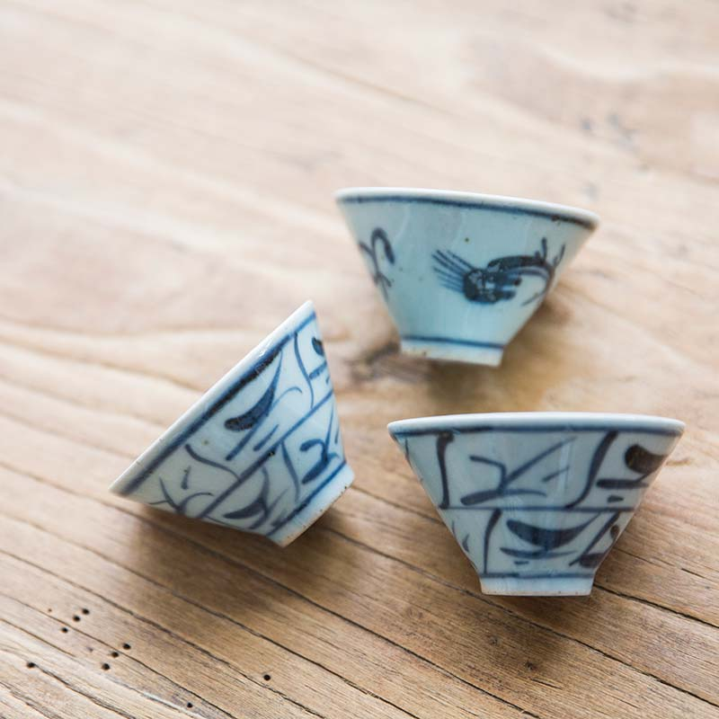 simple-qinghua-teacup-5