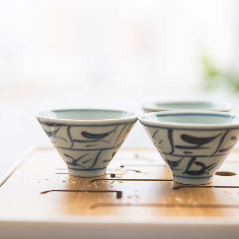simple-qinghua-teacup-7