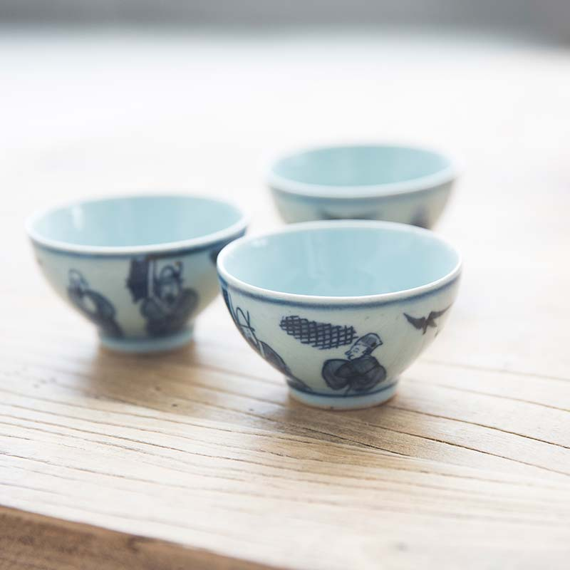 simple-qinghua-teacup-8