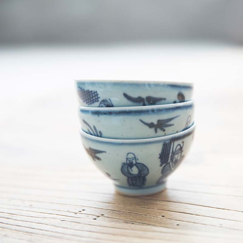 simple-qinghua-teacup-9